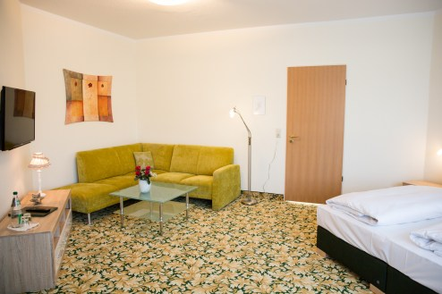 waldidyll-zinnowitz-urlaub-usedom-hotel-6