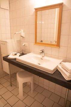 waldidyll-ferienwohnung-zinnowitz-hotel-strandnah-usedom-12