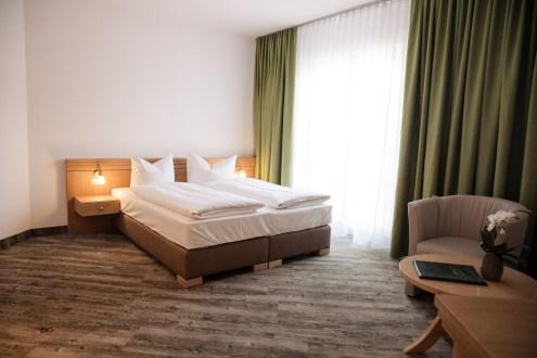 waldidyll-ferienwohnung-zinnowitz-hotel-strandnah-usedom-15