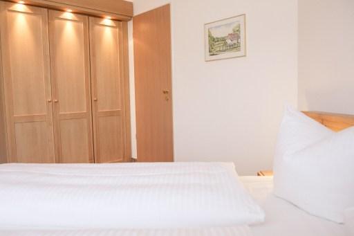 waldidyll-ferienwohnung-zinnowitz-hotel-strandnah-usedom-19