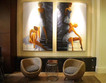 HOTEL ART WORK  CUSTOM MANUFACTURED PRODUCT CATEGORIES  Hotel Wholesale Furniture Supplier