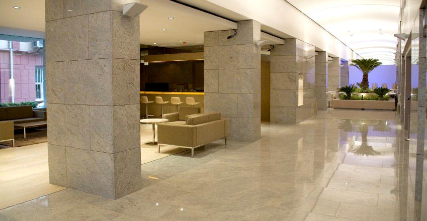 HOTEL MARBLE  GRANITE  Hotel Wholesale Furniture Supplier