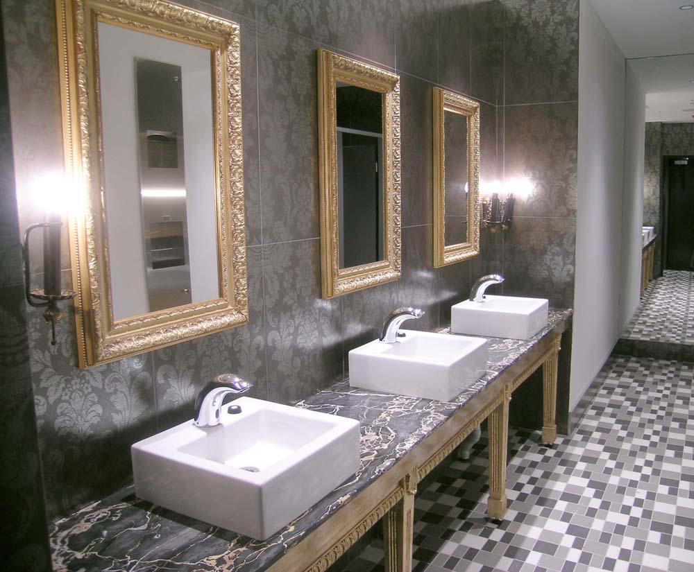 HOTEL PLUMBING FIXTURES  Hotel Wholesale Furniture Supplier