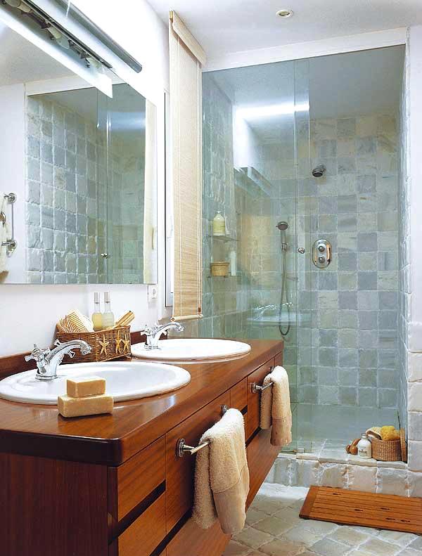 HOTEL PLUMBING FIXTURES  Hotel Wholesale Furniture Supplier