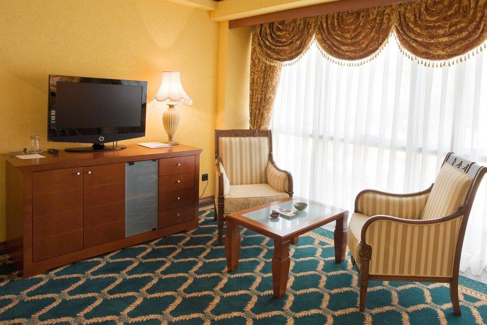 HOTEL DRAPERY AND WINDOW COVERINGS  Hotel Wholesale Furniture Supplier