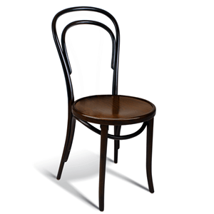 wooden restaurant chairs with arms bar furniture supply « hotel wholesale supplier