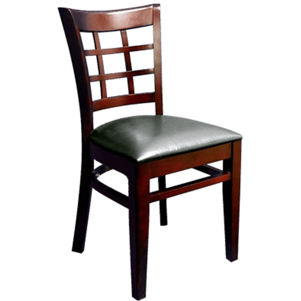 restaurant tables and chairs wholesale types of bean bag furniture supply « hotel supplier