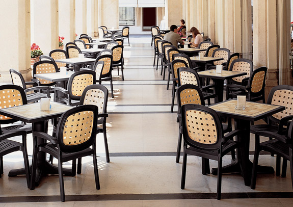 restaurant tables and chairs wholesale aeron chair alternative reddit furniture supply « hotel supplier