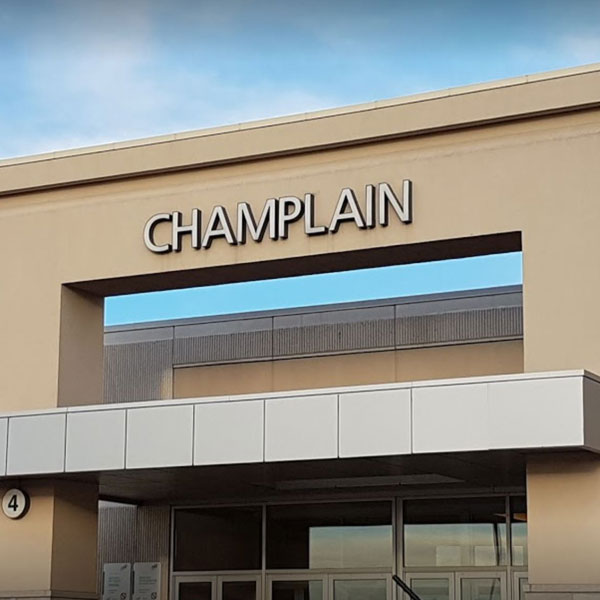 things-to-do-in-moncton-moncton-hotels-hotel-wingate-dieppe-hotel-cf-champlain-shopping-retailers-retail.
