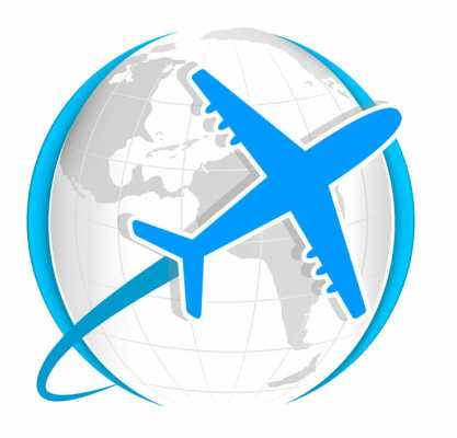 flight deals plane cheap flights globe