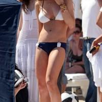 Lindsay lohan Bikini, Lohan lindsay bikini Pictures 2011