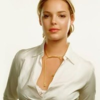 Katherine Heigl Hot, Pics, Wallpapers, Pictures & Photo Gallery 2011