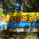 Dougies Backpackers Resort review by Mike Griffen