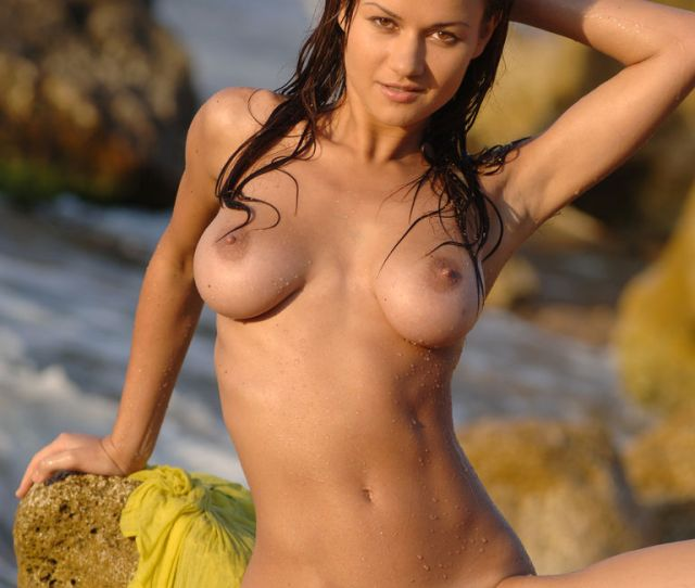 Hot Nude Sex Pictures