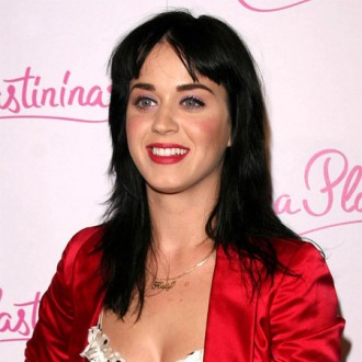 katy perry gets booted