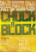 chockablock_3