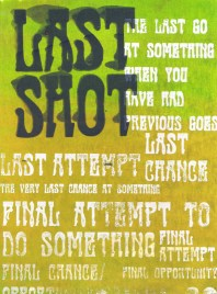 lastshot_2