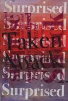 takenaback_1