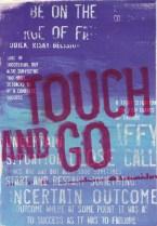 touchandgo_3
