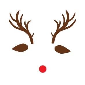 christmas_cards_16