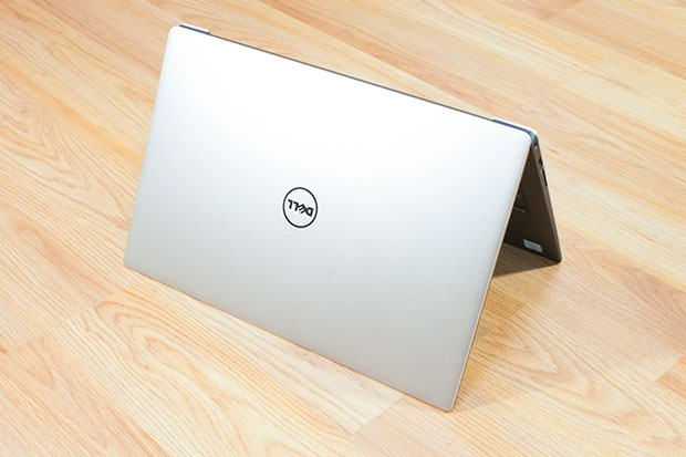 Dell Xps 13 9350 Review Refreshed With Skylake Hothardware