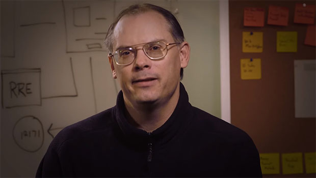 Tim Sweeney Claims Microsoft UWP Is 'Woefully Inadequate' And Malware Is Just 'An Excuse' | HotHardware