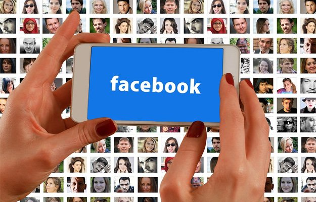 facebook profile pictures Facebook wants to play its part in eliminating terrorism by using AI and other high tech techniques