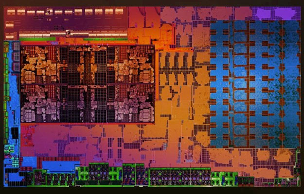 Raven Ridge - AMD Raven Ridge APU Support Arrives For Existing AM4 Motherboards Via BIOS Updates