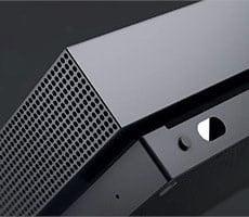 Walmart Xbox One X Offer Bundles GTA V, Star Wars Battlefront II And Destiny 2 For $  499