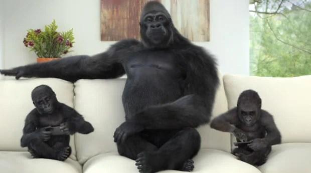 Corning's Gorilla Glass 6 Promises Colossus-Like Phone Protection Surviving 15 Punishing Drops | HotHardware