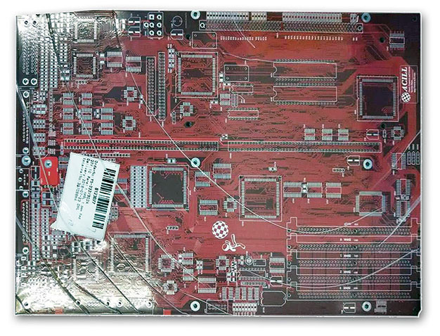 Small Modifications In Firmware And Schematic Diagram Were Made By