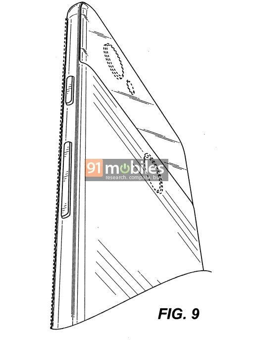 Potential Google Pixel 4 With Notch-Free Display Revealed
