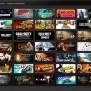 Valve S Steam Platform Hits 65 Million Users 3 000 Game