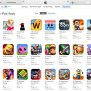 Apple Removes Free Label From Free To Play Games Latest