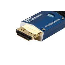Monster Gamelink HDMI Cable