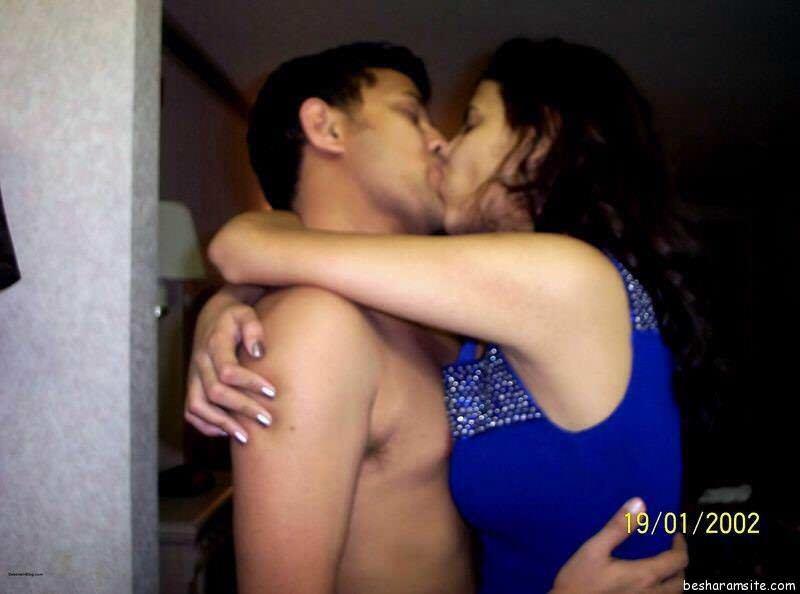 chacheri behen ke sath sex