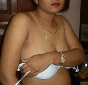 indian bengali wife sex