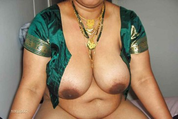 2017 new xxx kahaniya aur sex photos