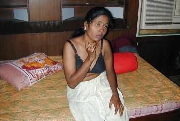गांव वाली भाभी को चोदा हिंदी सेक्स स्टोरी