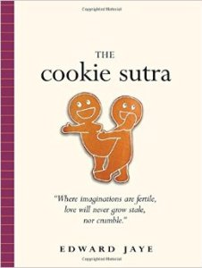 Cookie Sutra