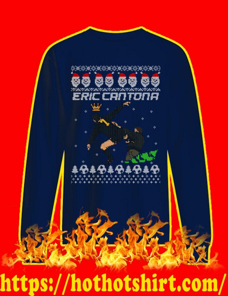 Éric cantona cantona fly kick gif. ™BEST Eric Cantona Kung Fu Kick Sweater and T-shirt