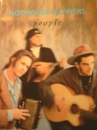 peoplesongbook