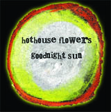 Goodnight Sun released in 2010
