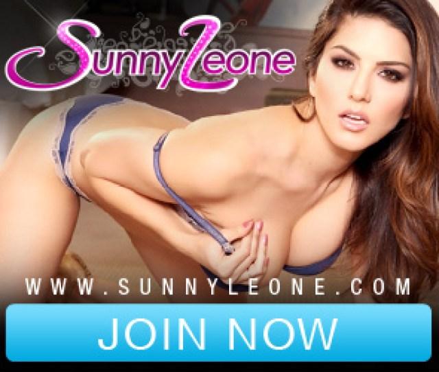 Free Xxx Indian Sex Network