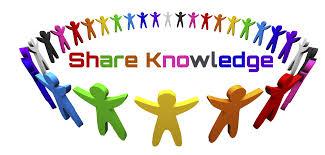 Knowledge Bank