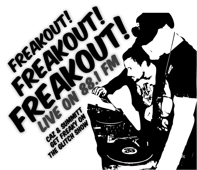 freakout_881_cover