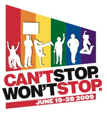 Pridetoronto2009