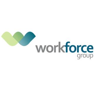 Workforce Group Top Talent Graduate Trainee Programme 2022