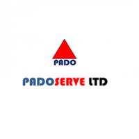 ICT Sales Executive at an ICT & Communications Company – Padoserve Limited