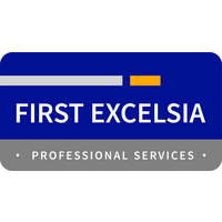 Van Sales Representative at an FMCG Company – First Excelsia Professional Services Limited (6 Openings)